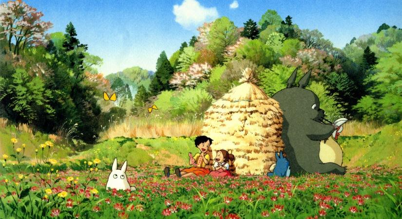 My.Neighbor.Totoro.full_.126422